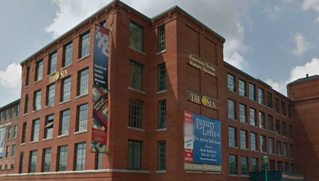 textile-museum-lowell