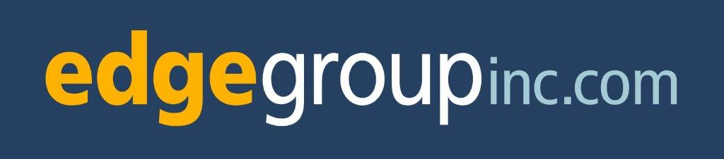 The Edge Group Inc.